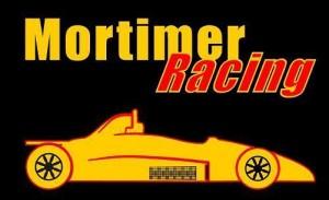 Mortimer logo