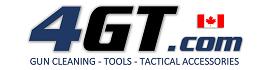 4gt-logo