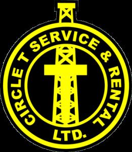 Circle T logo-sm-