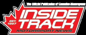 Inside Trk logo-1