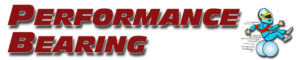 performance-bearings-logo