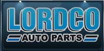 lordco_billboard_logo