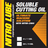 soluble cutting oil-1 copy