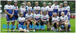 Ride for Hope-03s