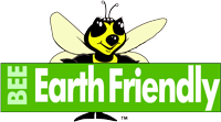bee_earth_friendly