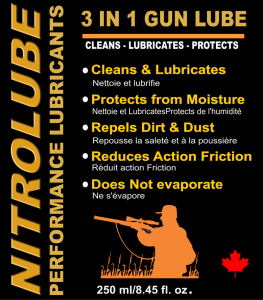 Gun Lube web Label-800