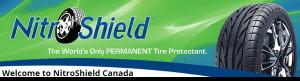NitroShield Canada-1