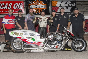RAY PRICE 2014_ HDDRS Champion Las Vegas-1