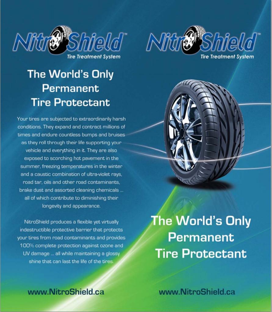 NitroShield.01Web Front