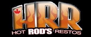 HOT ROD'S RESTOS
